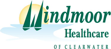 Windmoor Healthcare of Clearwater, FL |  Free Psychiatric Assessment